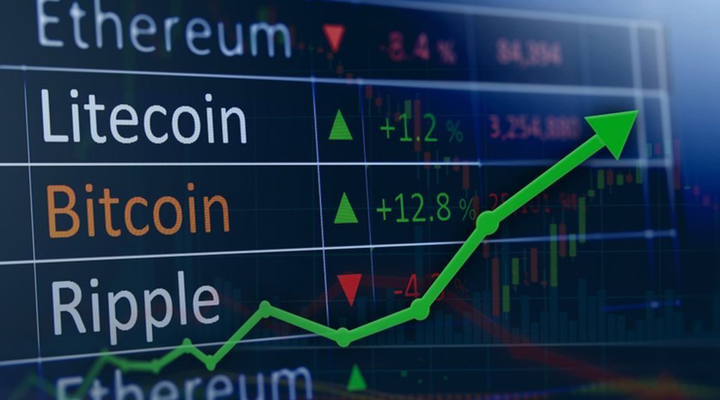 cryptocurrency-market-prices-CTRN-Coins